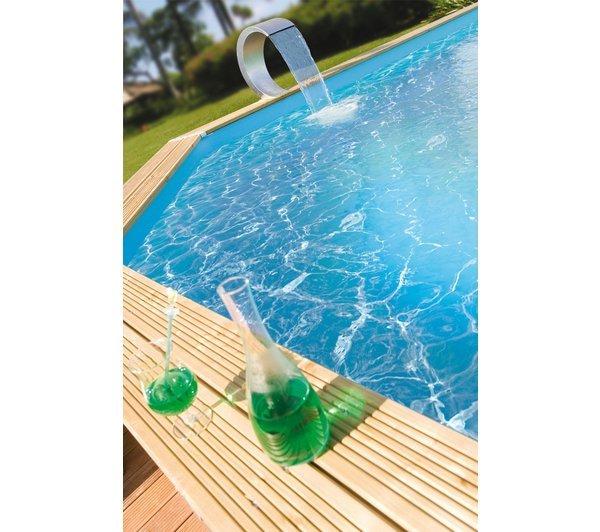 cascade piscine mamba accessoires piscine hors sol. Black Bedroom Furniture Sets. Home Design Ideas